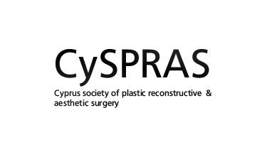 logo_cy2